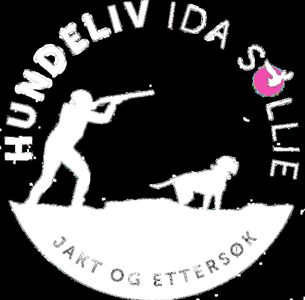 HUNDELIV, Ida Sollie