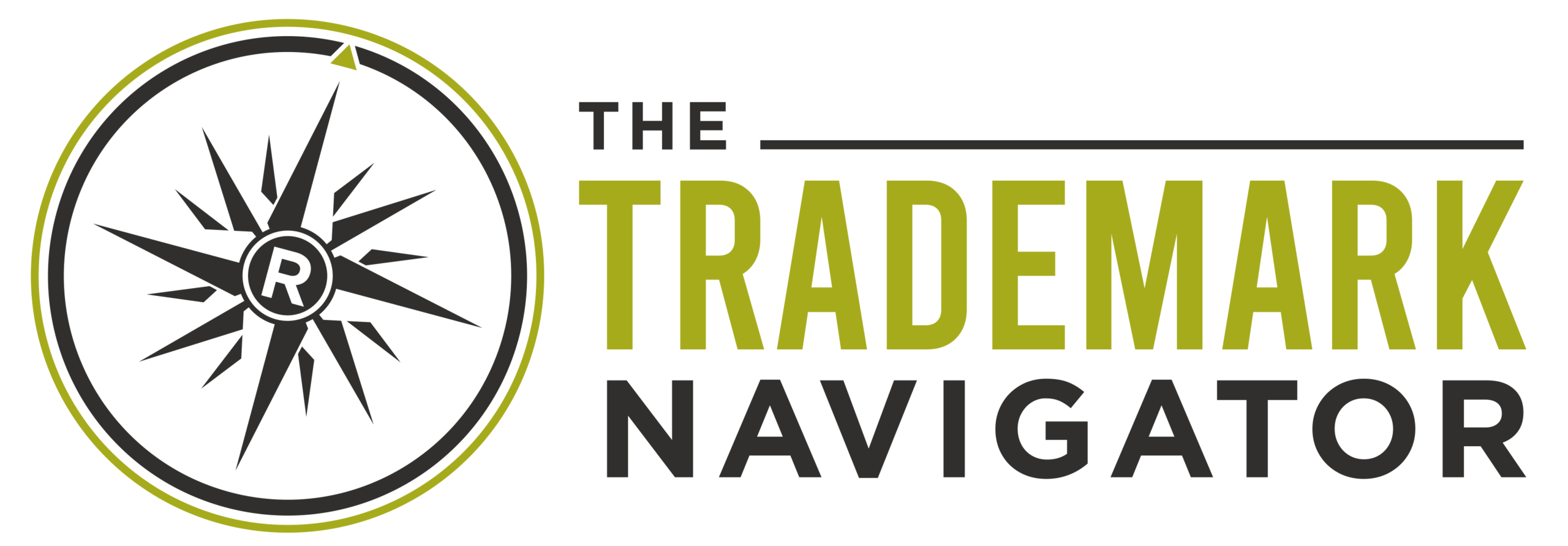 Trademark Navigator