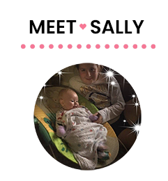 Sally Thompson Method Testimonial