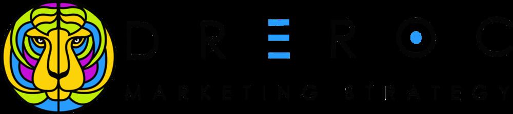 DREROC Marketing