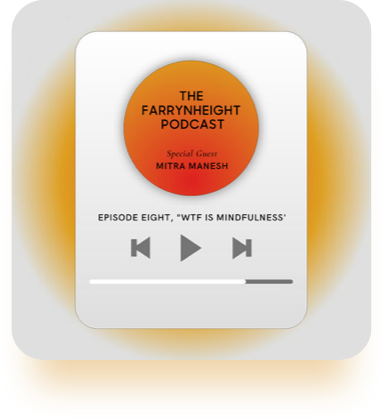 The Farrynheight Podcast