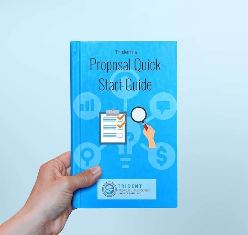 Proposal Quick Start Guide