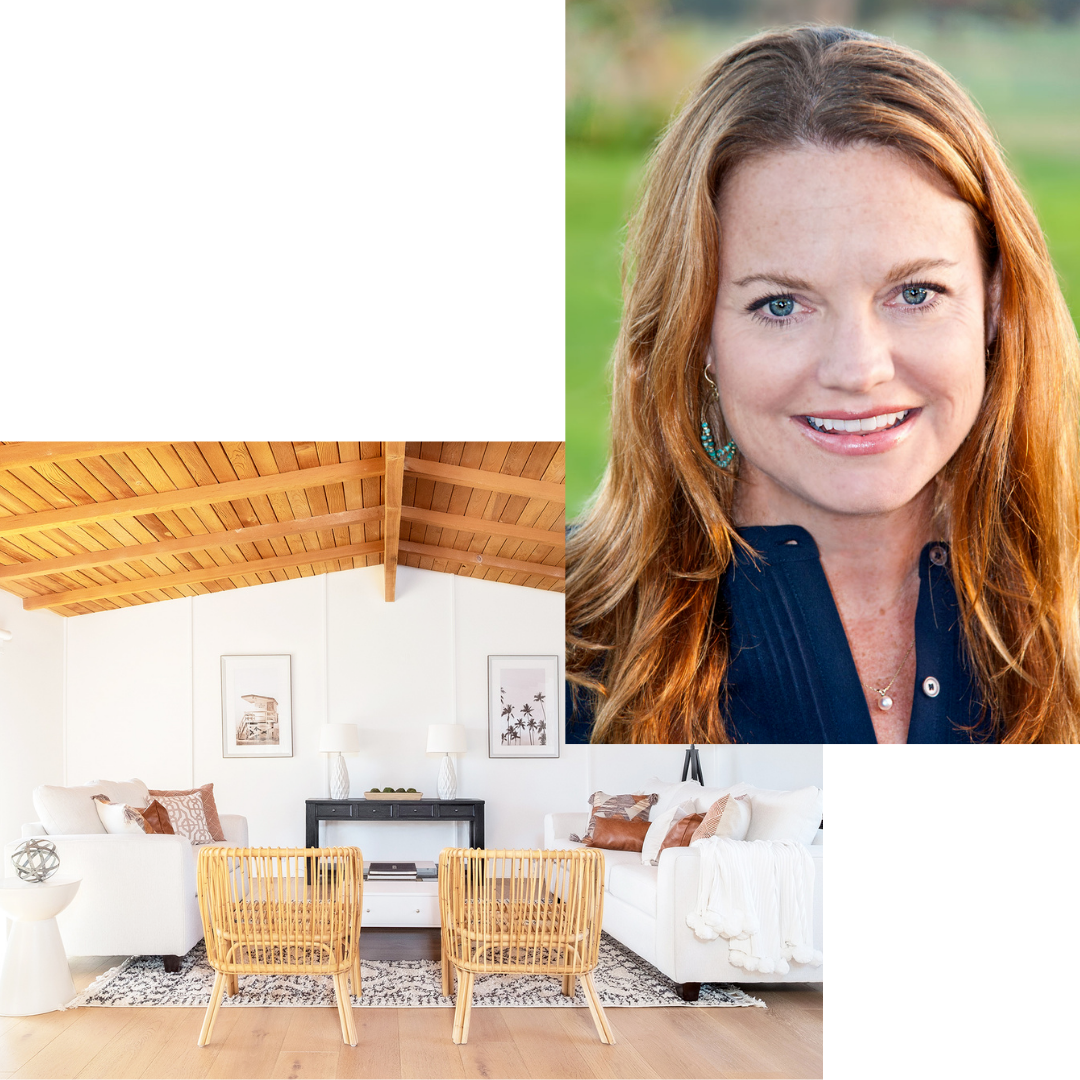 Free Interior Design Videos for Home Stagers