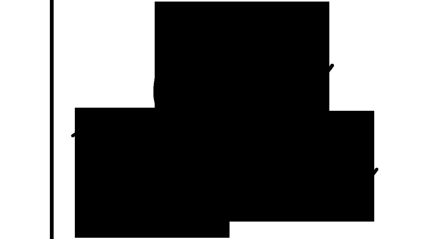 coach realtor. beginner real estate agent. new real estate agents. best books for new real estate agents. best cold calling scripts for real estate. best real estate coaches. best real estate lead generation tools. best real estate leads. best real estate podcasts for beginners. best real estate training programs. cold calling real estate. cold market prospecting scripts. daily real estate prospecting plan. door knocking tracking sheet. expired listing scripts. for sale by owner scripts. fsbo letter. fsbo scripts. how to generate real estate leads. how to get listings. how to get more real estate listings. how to get real estate leads. how to prospect in real estate. just listed script. just sold prospecting letter. just sold real estate letter. listing presentation objections. listing presentation video. new real estate agent bio. real estate agent business plan. real estate agent scripts. real estate coaching. real estate cold calling scripts. real estate cold calling scripts for sellers. real estate door knocking gifts. real estate letters to get listings. real estate podcast. real estate prospecting. real estate scripts. real estate trainer. realtor scripts. realtor tools.