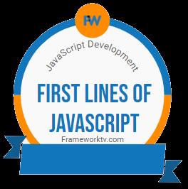 Progress badges for developers