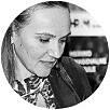Silvija Drasler, Slovenia, Movingness teacher