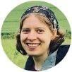 Helen Smith, UK, Movingness teacher