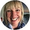 Audrie McKenzie Daly, New Zealand, Movingness teacher