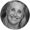 Mary Ellen Hannon, USA, Movingness teacher