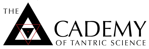 Academy of Tantric Science Logo