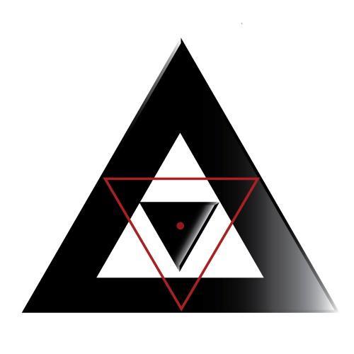 AOTS Footer Logo