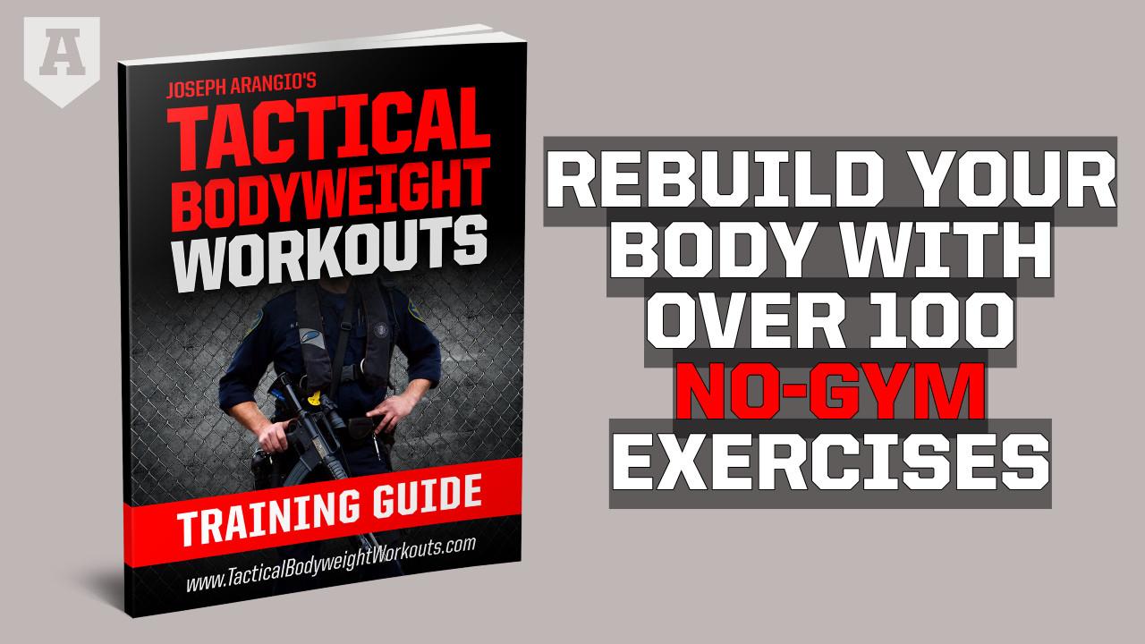 No-Gym Workouts