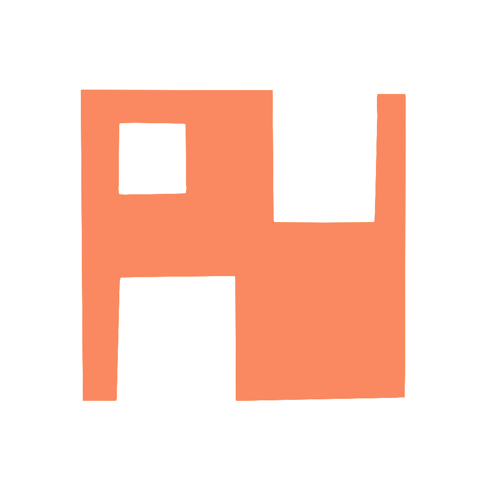 Forfatterhouse