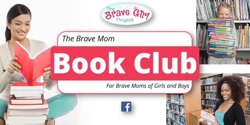 Book Club Title