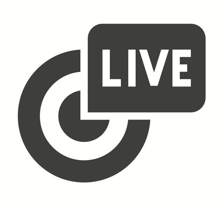 live ikon