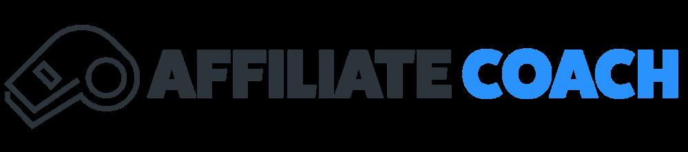AFFILIATE COACH | 1-on-1 Affiliate Marketing Coaching