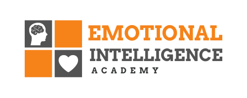 Emotional Intelligence Academy