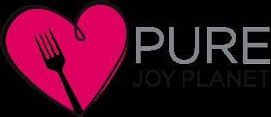Pure Joy Planet