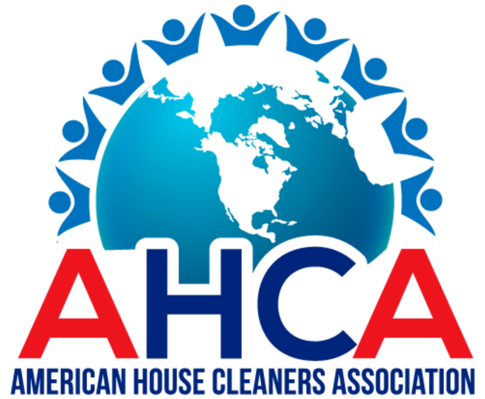 American House Cleaners Association