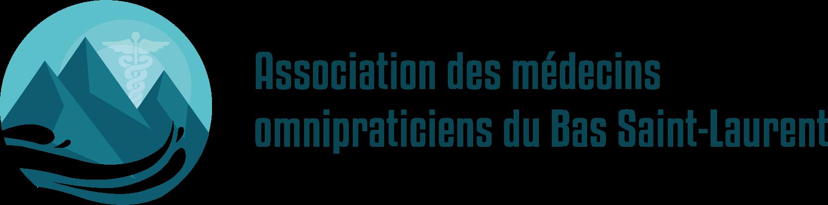 Association des médecins omnipraticiens du Bas Saint-Laurent