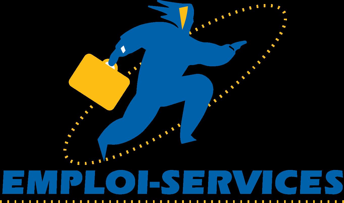 Emploi-Services