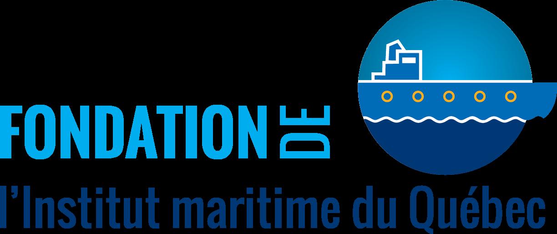 Fondation de l'institut maritime du Québec