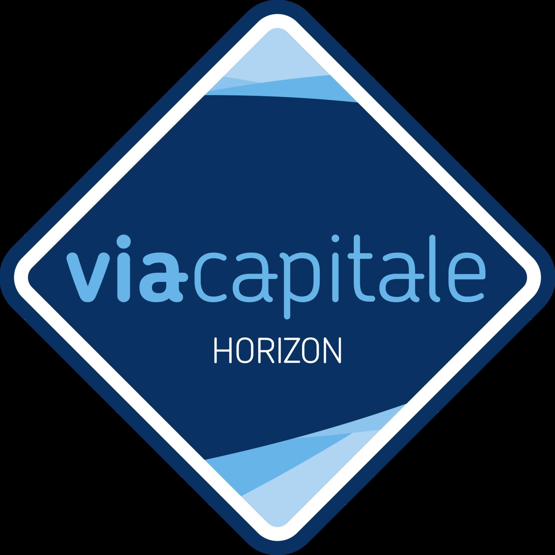 Via Capitale Horizon