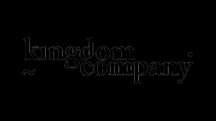 Kingdom Company