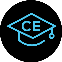Online CE Credits