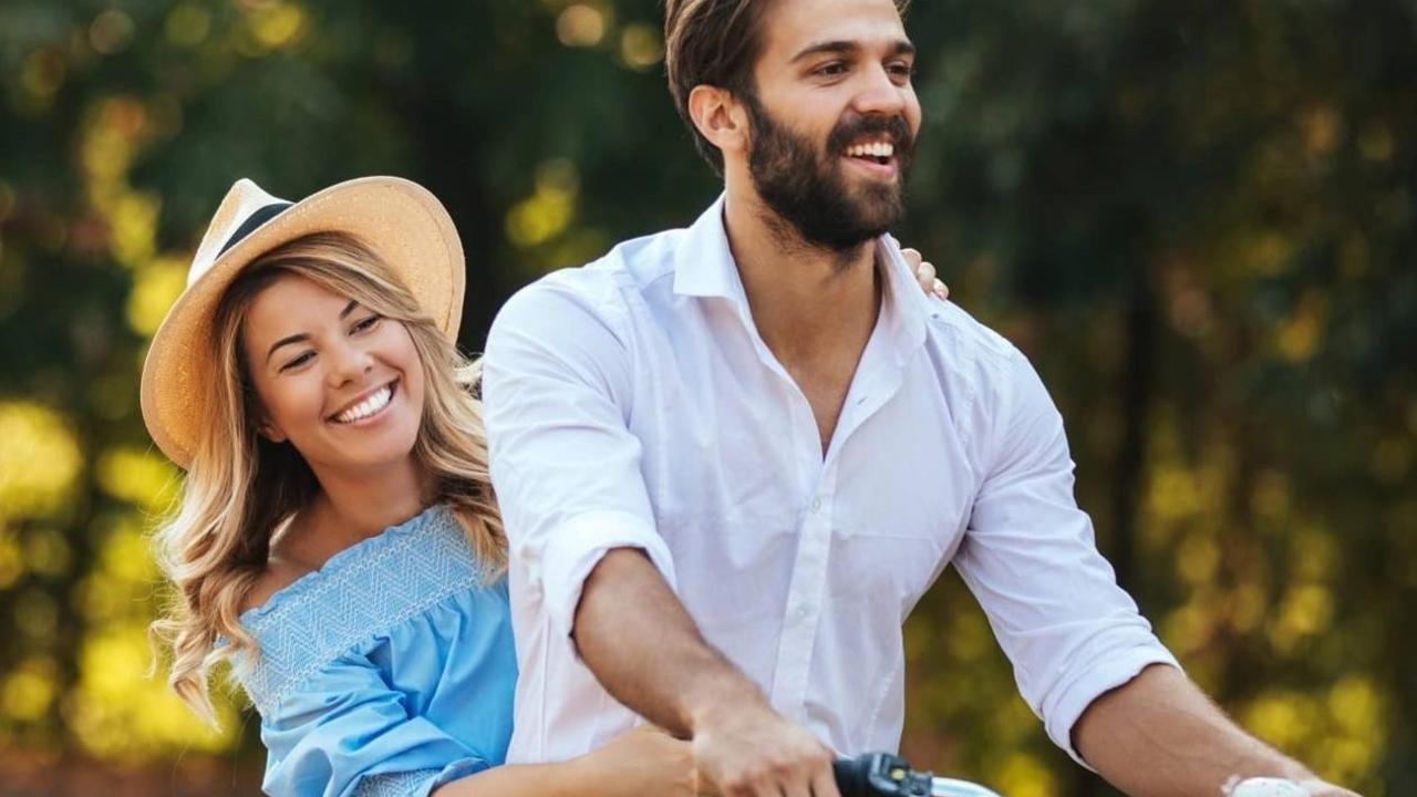 Beste online-dating-site für 23-jährige
