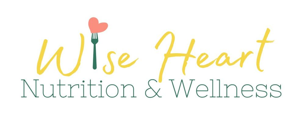 Wise Heart Nutrition