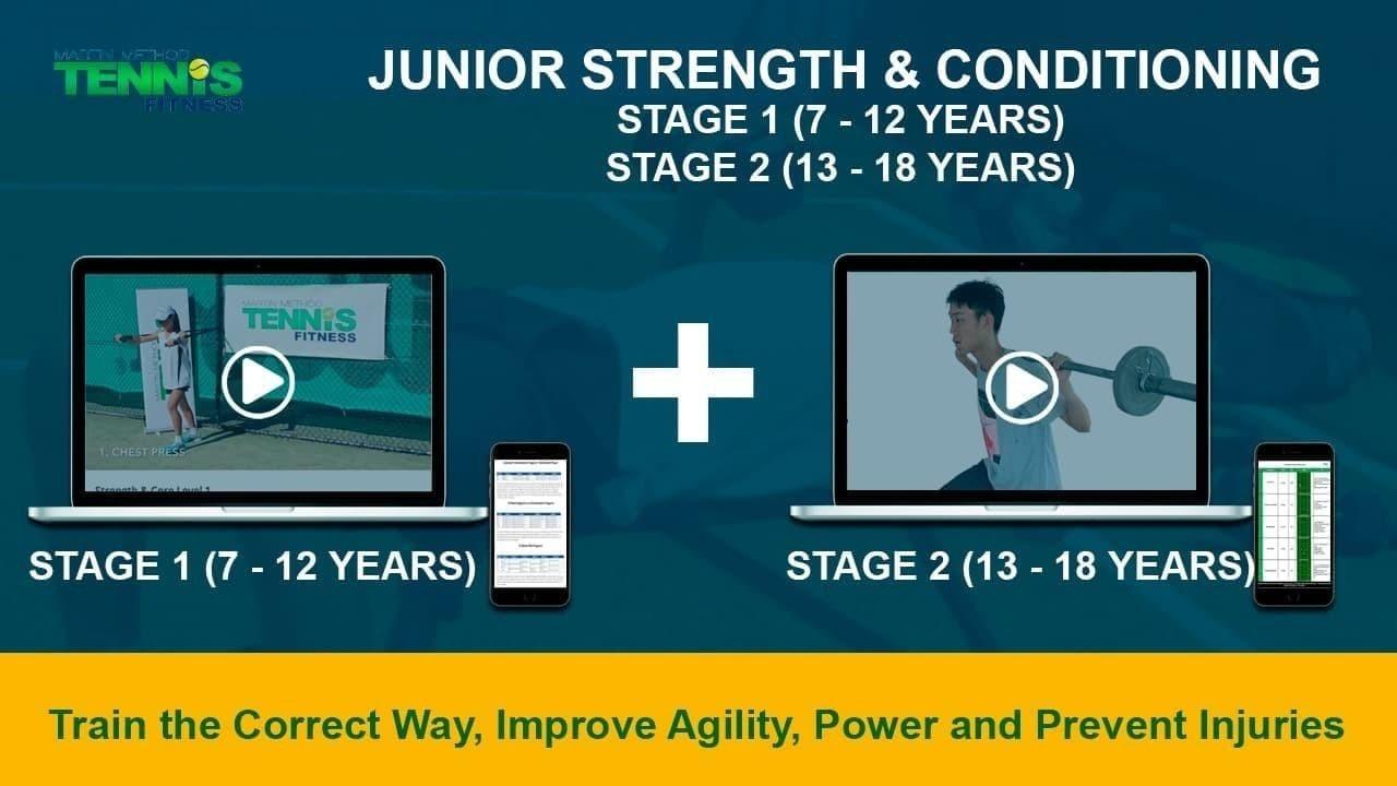 tennis-agility-footwork-for-juniors
