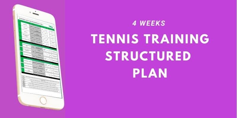 tennis-training-plan-for j