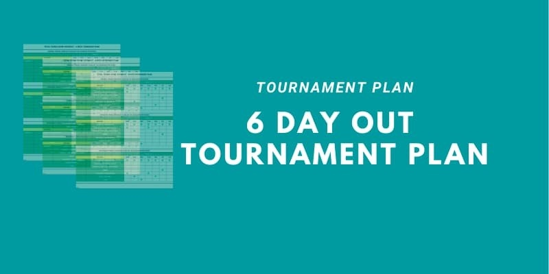 tennis-tournament-plan-junior