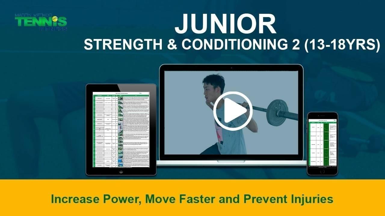 tennis-flexibility-for-juniors