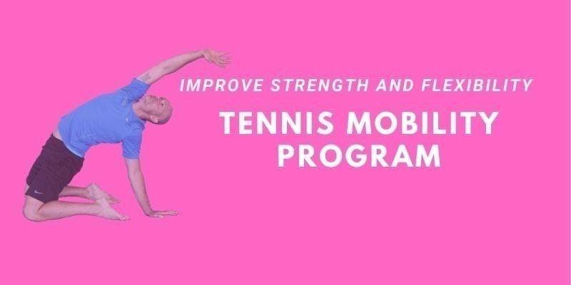 tennis-mobility-juniors