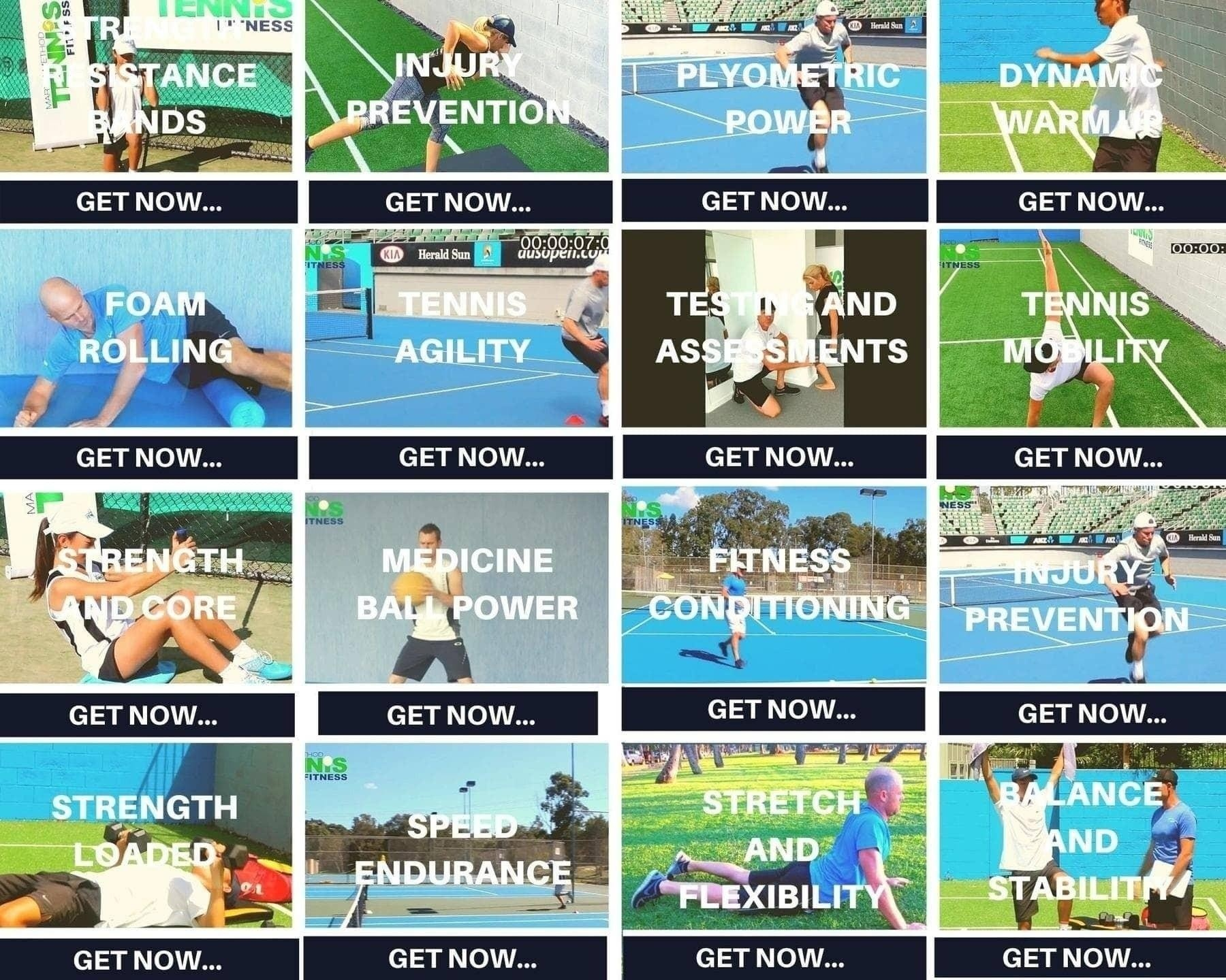 best-tennis-program-and-exercises-for-juniors