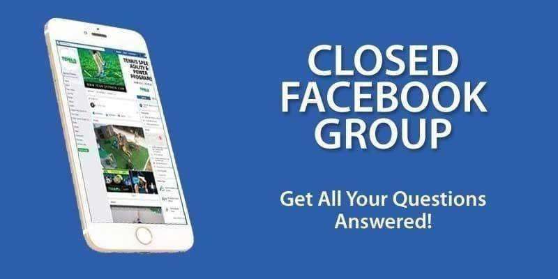 tennis-facebook-group-for-junors