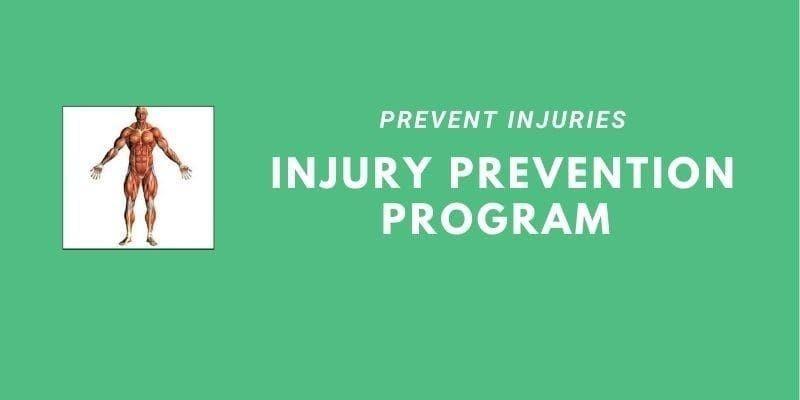 tennis-injury-prevention-for-juniors