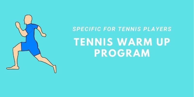 IMAGE OF TENNIS ENDURANCE