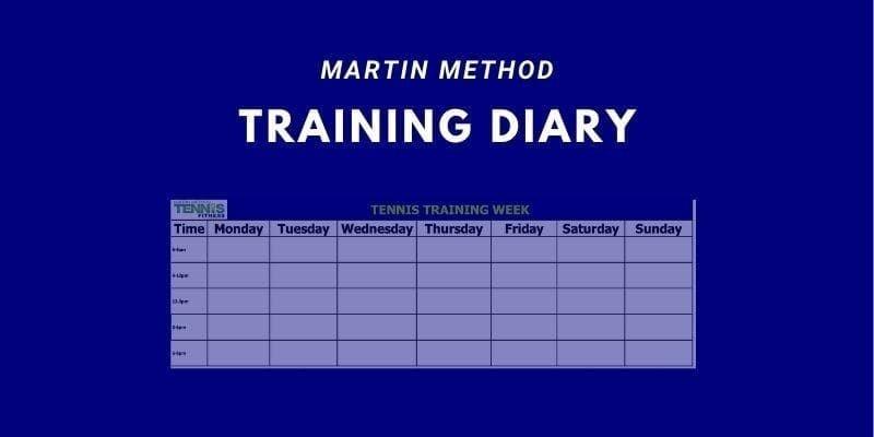 tennis-training-diary-for-juniors