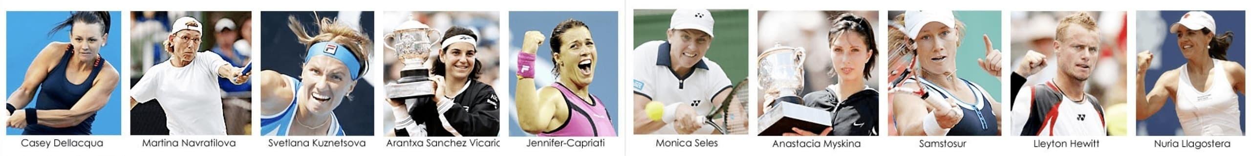 pro-tennis-players