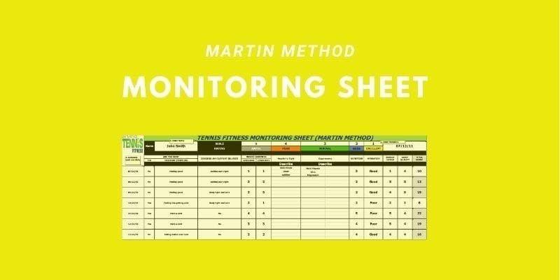 tennis-monitoring-sheet-for-juniors