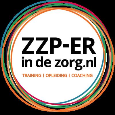 zzp-erindezorg.nl logo