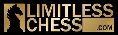Limitless Chess