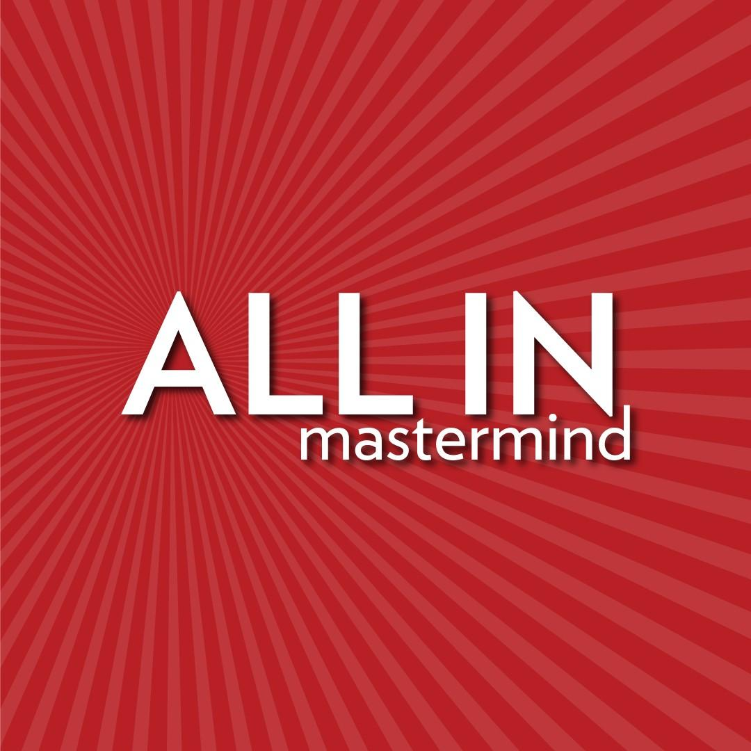 ALL IN Mastermind
