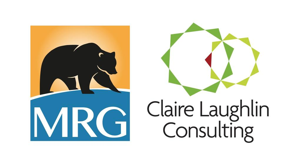 Claire Laughlin Consulting