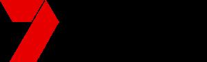 7 News Logo png