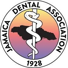 Jamaica Dental Association