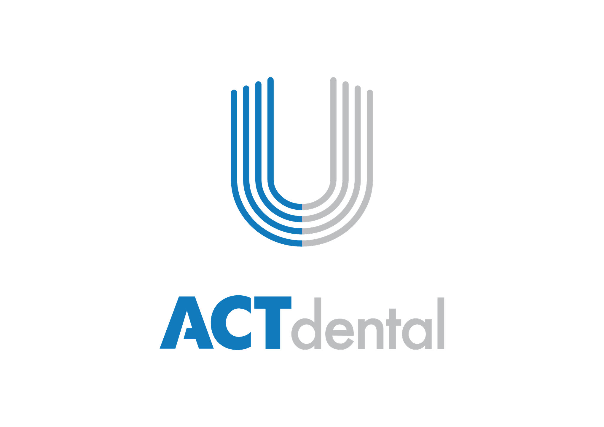 ACT Dental